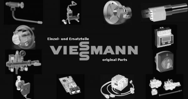VIESSMANN 7837320 Kesseltür CT2 370-575kW