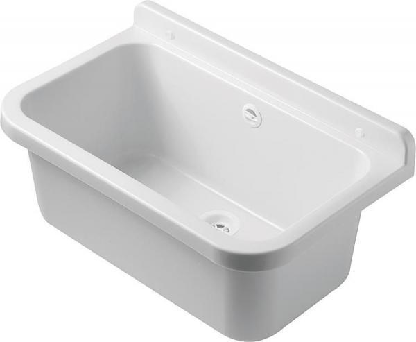 Kunststoff Ausgussbecken weiß_33158_750x616