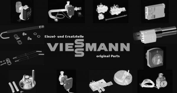 VIESSMANN 7817561 Seitenblech