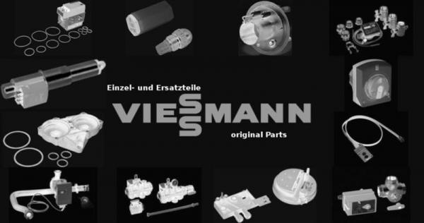 VIESSMANN 7251730 Schalldämmhaube 80-225kW