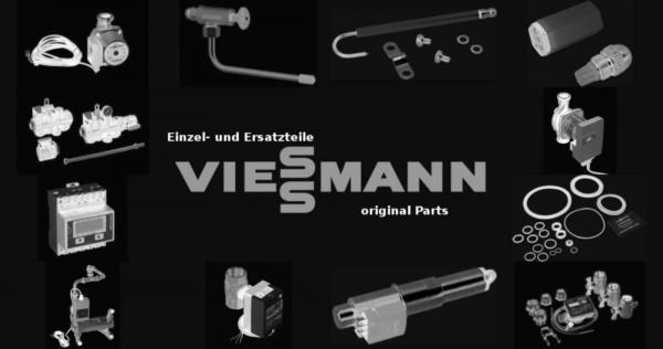 VIESSMANN 7818235 Umstellsatz WH2 FLG-P > EG-LL