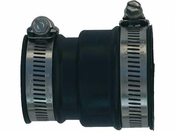 UPMANN 82418 Fixup-Adapter für Aussendurchmesser 122-110/80-95mm