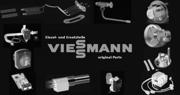 VIESSMANN 7834380 Gegenstecker