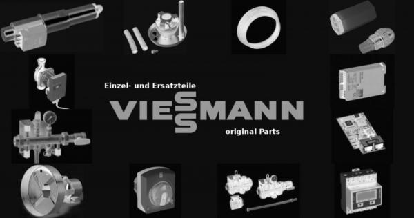 VIESSMANN 7833724 Wirbulator L=250