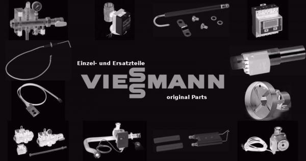 VIESSMANN 7814699 Axial-Ventilator DAS 652-6 EX