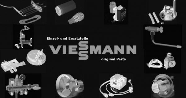 VIESSMANN 7839392 Anschlusskrümmer PWT