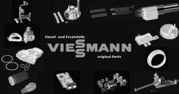 VIESSMANN 7832070 4-Wege-Umschaltventil STF-0712 G