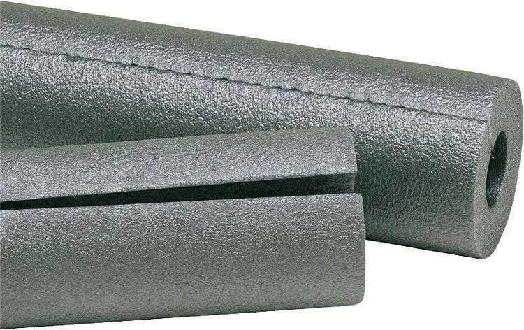 Selbstklebend 1 m lose im Karton, 28 x 9 mm, 95 m pro Karton