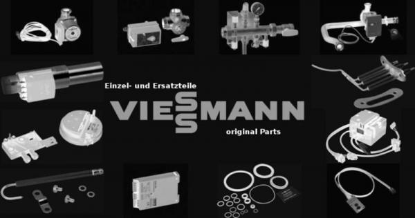 VIESSMANN 7835436 Wärmedämm-Set Verb.satz Heizkreis DN80