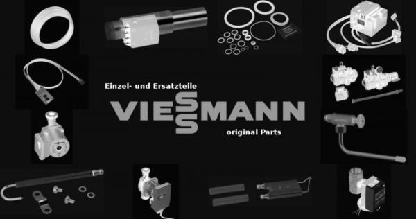VIESSMANN 7835675 Rohr SV