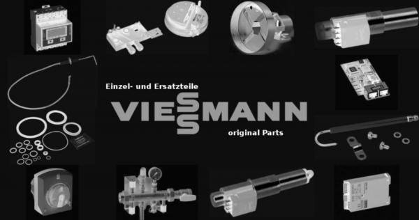 VIESSMANN 7836478 Kabelbaum Kleinsp. X5 EEV 343-G