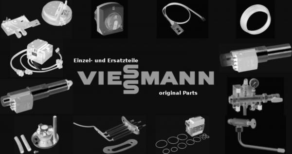 VIESSMANN 7823211 Zwerg-Glimmlampe BA9S 230V