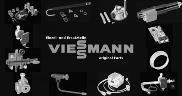 VIESSMANN 7319260 Renox-Satz 39 kW