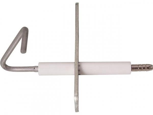 VIESSMANN 7819843 Ionisationselektrode