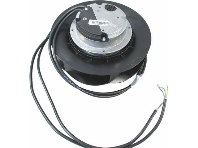 2137965 Ventilator für CWL 300/400 Excellent