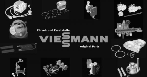 VIESSMANN 7815677 Wellschlauch-Tuboflex
