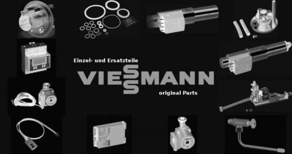 VIESSMANN 7306465 Pumpe UPS 32-60