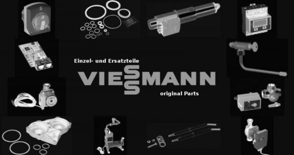 VIESSMANN 7817261 Set Schalldämm-Matten