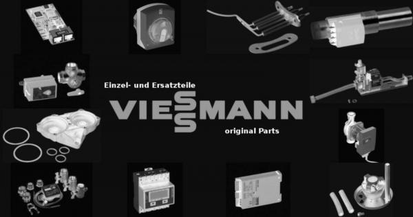VIESSMANN 7829845 Verflüssiger B25 - 50