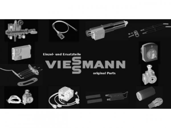 Viessmann Wärmedämm-Matte Aussenmantel 5332837