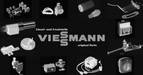 VIESSMANN 7816800 Oberblech