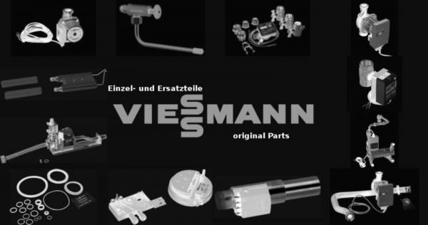 VIESSMANN 7820789 Leistungsmodul