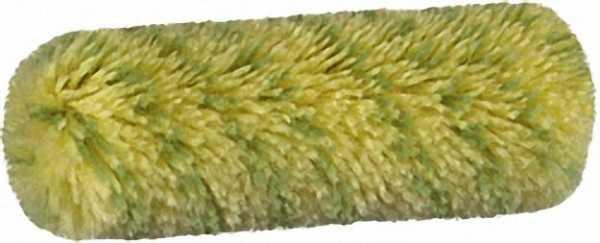 Heizkörper-Walze 6mm / 10cm TripleRed 12mm 1 Stück