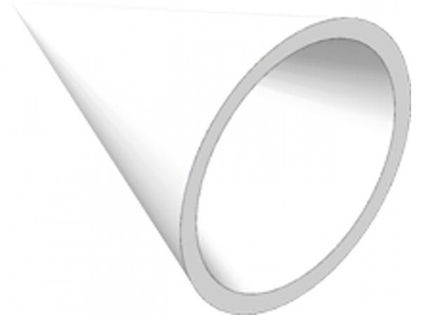VIESSMANN ZK01881 Abluftfilter G3 (5Stück)
