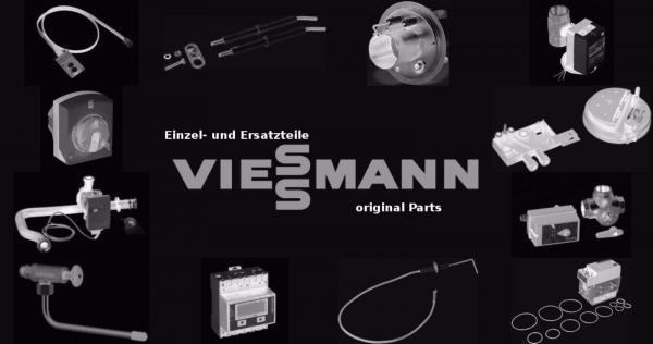 VIESSMANN 7823468 Oberblech