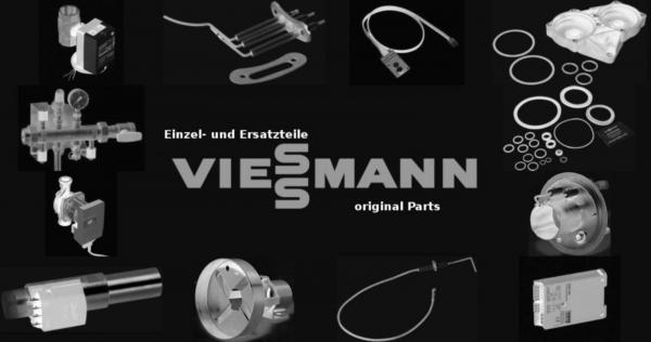 VIESSMANN 7383900 Brenner 11kW