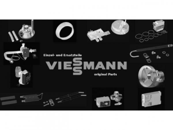 Viessmann Abgastemperatursensor 9525739