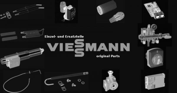 VIESSMANN 7837835 Netzteil-UP