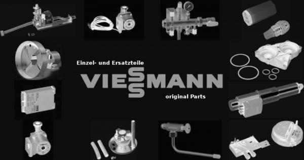 VIESSMANN 7830480 KM-Leitung Verflüssiger-Verdichter 8kW