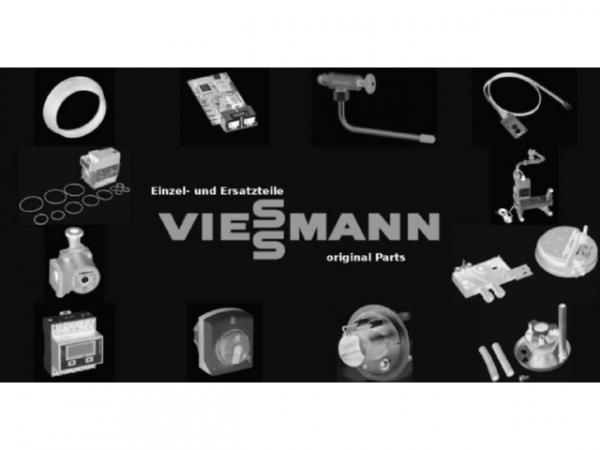 Viessmann Wärmedämmung KNA/ZNA05 7305452