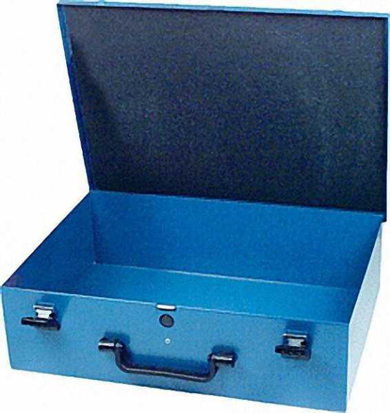 Dima-Kasten 88/4 leer o. Boxen und Entnahmeboden