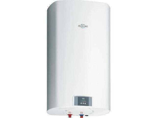 Warmwasserspeicher elektrisch 80 Ltr Modell OGB 80 EL N