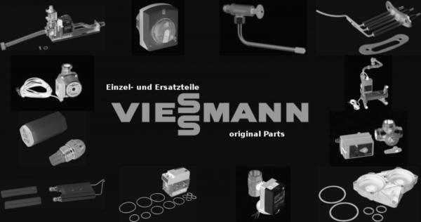 VIESSMANN 7832024 Oberblech 20kW AWO