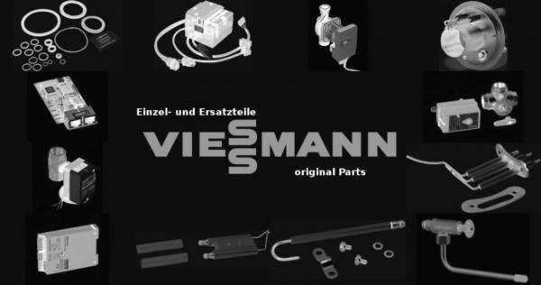 VIESSMANN 7818193 Kabelbaum X13
