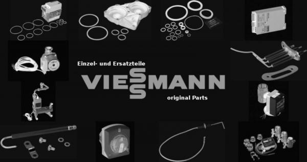 VIESSMANN 7370170 Reinigungsdeckel LV.28