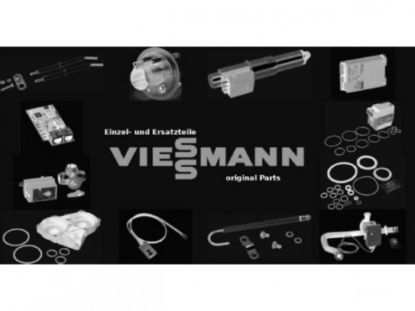 Viessmann Adapterflansch Litola 7814098