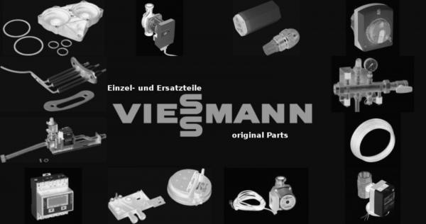 VIESSMANN 7268868 TU-Set Vitocom 300 FA5