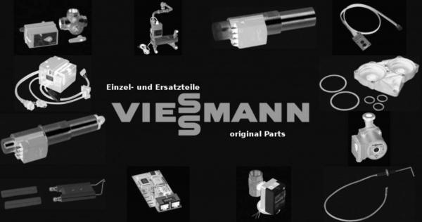 VIESSMANN 7400740 Leiterpl. SPR-T