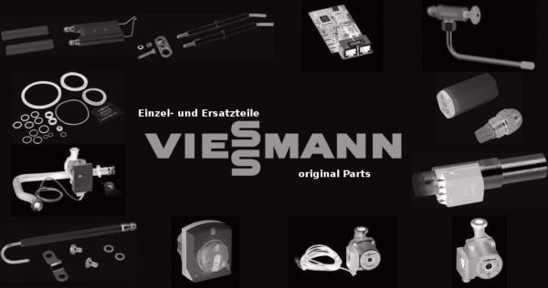 VIESSMANN 7828167 Anschlussleitung STB