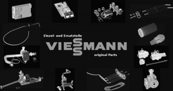 VIESSMANN 7834223 KFE-Hahn 1/2''