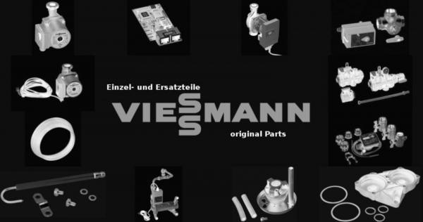 VIESSMANN 7833601 Verschalung links