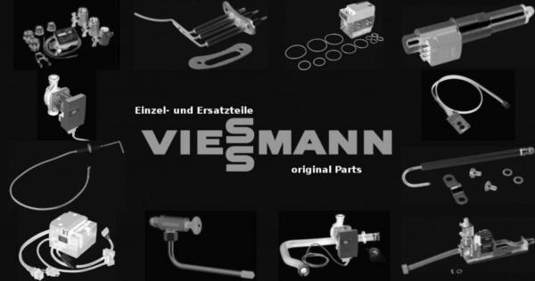 VIESSMANN 7827720 Kondensator (V202H)