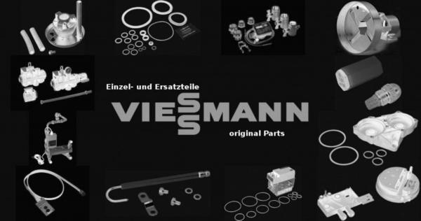 VIESSMANN 7837574 Kabelbaum X20/Schrittmotor