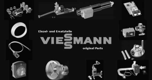 VIESSMANN 7832465 Schriftzug Vitoradial 300