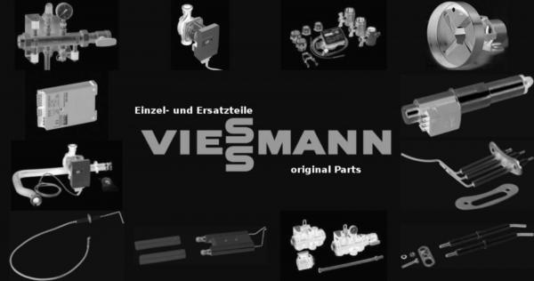 VIESSMANN 7823823 Kabelbaum X8
