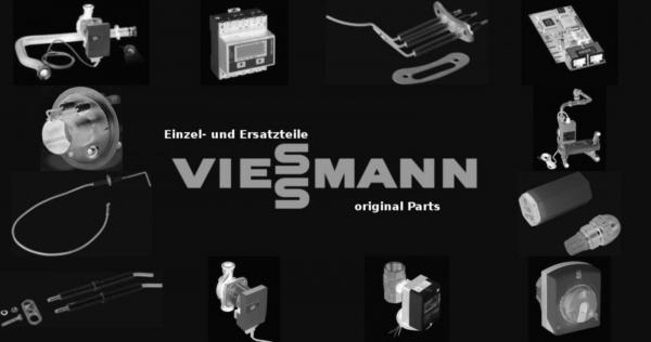 VIESSMANN 7836408 Lüfter montiert